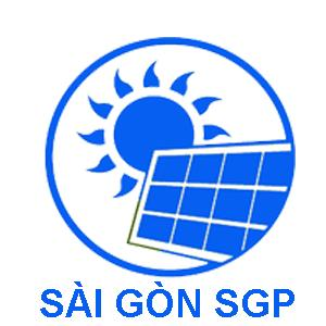 solargiare.com